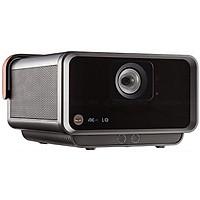 Máy chiếu điều khiển bằng giọng nói ViewSonic X10-4K plus - Hàng chính hãng