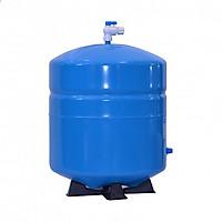 Bình áp lọc nước 10L