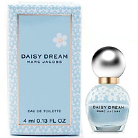 Nước Hoa Mini Daisy Dream Marc Jacobs 4ml