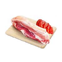 [Chỉ Giao HN] - Thịt ba chỉ - 350gram