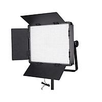 Bộ đèn LED Studio chuyên nghiệp NANLite 900C SA FN512 - Hàng chính hãng