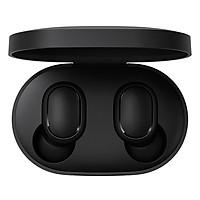 Tai Nghe Bluetooth Xiaomi Redmi AirDots TWSEJ04LS