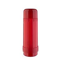 Bình giữ nhiệt nóng, lạnh 0,5 lít chính hãng Rạng Đông  Model-RD0538N1