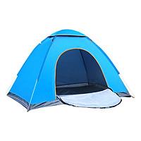 Lều Cắm Trại Du Lịch Cho 2 Người