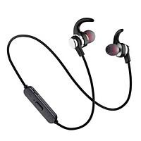 Tai nghe Bluetooth  Nhét tai SLS-500 Thể Thao