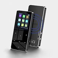 Máy nghe nhạc Bluetooth H90