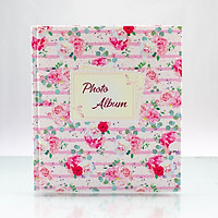 Album ảnh Monestar - 13x18/120 hình AS572
