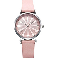 Đồng hồ nữ Chính Hãng Shengke Korea K0099L-01