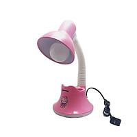 Đèn học sinh siêu sáng SHS9014-3 Sunmax