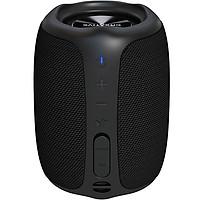 Loa Bluetooth Creative MUVO Play - Hàng Chính Hãng