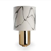 Đèn bàn SIDE TABLE LAMP CASPA