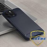 Ốp lưng Rugged Shield dành cho iPhone 13 Pro cao cấp chống sốc - Hàng Chính Hãng
