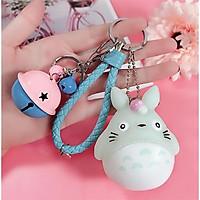 Móc khóa Totoro T3