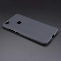 Ốp Lưng Dẻo Dành Cho Điện Thoại Xiaomi Redmi Note 5A Pro