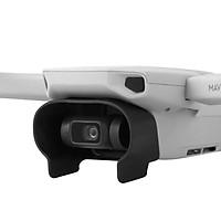 Hốc che nắng camera Mavic Mini - SunnyLife - hàng chính hãng