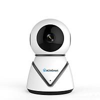 Camera an ninh cao cấp ELink 13V 1080P WiFi   Hàng Chính Hãng