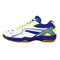 Giày cầu lông bóng chuyền KUMPOO KH 12 Trắng