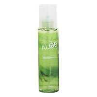 Xịt Khoáng The Rucy Aloe Hydrating Facial Mist 150ml