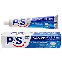 Kem đánh răng P/S bảo vệ 123 240g - 3351074
