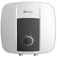 Bình nước nóng Electrolux 30 lít EWS302DX-DWM - Hàng Chính Hãng