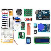 Kit Lập Trình Cho Arduino Cơ Bản V2