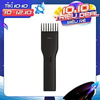 Tông đơ cắt tóc xiaomi Enchen Boost phiên bản mới 2020 - Màu ngẫu nhiên