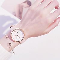 Đồng hồ nữ lucky