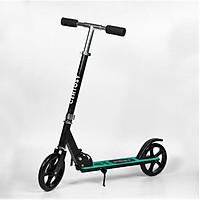 Xe Trượt Scooter Centosy A003 Cho Bạn Từ 1m3 Trở Lên