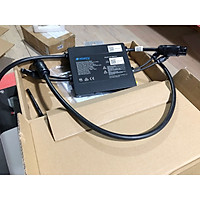 Micro Inverter Huayu - HY-600-Pro