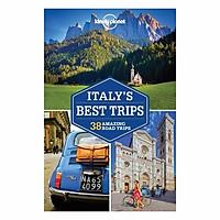 Italy'S Best Trips 2