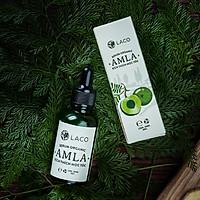Serum Kích mọc tóc Organic Amla LACO ( Tên trên bao bì là Serum dưỡng tóc Amla để phù hợp quy chuẩn mới bộ y tế)