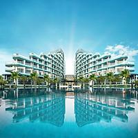 Vinpearl Nam Hội An Resort & Golf 5* - Giá Mùa Cao Điểm