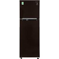 Tủ Lạnh Inverter Samsung RT25M4032BY/SV (256L) - Hàng Chính Hãng - Chỉ Giao tại Hà Nội