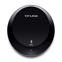 Bộ Thu Phát Âm Thanh Chuyển Đổi Bluetooth 4.1 TP-Link HA100 (Đen) - Hàng Chính Hãng