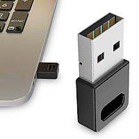 USB Bluetooth 4.0 thiết bị phát không dây siêu nhanh