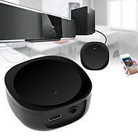 Thiết Bị Nhận Không Dây Bluetooth V4.1 B3501 Cao Cấp