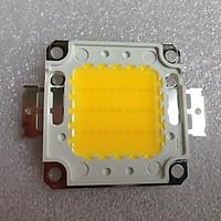 SANAN CHIP LED COB 20W - VÀNG 3200K