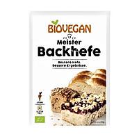 Men nở hữu cơ Biovegan 9g
