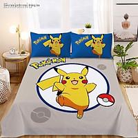 ◄tấm Pikachu 1,2m