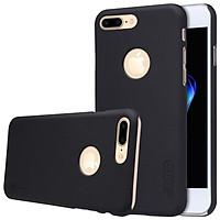 Ốp lưng iPhone 7 Plus Nillkin chính hãng