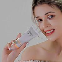 Kem Dưỡng Trắng Da V12 Stella's Scent - Stella's Scent V12 Brightening Cream