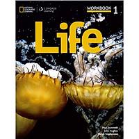 Life: Printed Workbook: 1