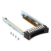Giá Đỡ Khay Cho IBM (x3650 x3550 x3500 x3400) M2 M3 M4 44T2216