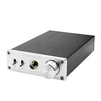 Bộ Giải Mã Âm Thanh FX-Audio DAC-X6 - Hàng Chính Hãng