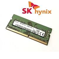 RAM Laptop DDR4 Hynix 8GB Bus 3200 - Hàng Nhập Khẩu