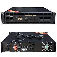 Cục đẩy công suất hay còn gọi là Main  PA - 800 BellPlus (hàng chính hãng)