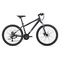 Xe đạp thể thao nữ GIANT MEME 2 2020