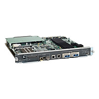 Card truyền dẫn chassis Cisco VS-S2T-10G - Hàng Nhập Khẩu