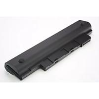 Pin Dành Cho Laptop Acer Aspire One D255 D257 D260 6 cell (đen) - Hàng nhập khẩu