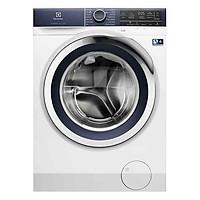 Máy giặt Electrolux Inverter 10kg EWF1042BDWA